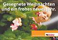 KAS-Weihnachts- Neujahrsgrüße-Bild-25367-1.jpg