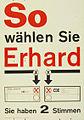 KAS-Wilper, Heinrich-Bild-2049-2.jpg