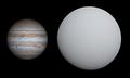 KELT-3b (comparison).png