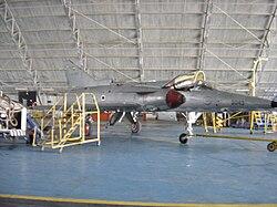 Fuerza Aérea Colombiana , Venezolana , Mexicana y China