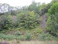 KG NSG Schwarze Berge Sept2014 4.JPG