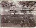 KITLV - 30206 - Kurkdjian, N.V. Photografisch Atelier - Soerabaja - Sugar company in East Java - 1921.tif
