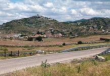 KM16LasVentasConPenaAguilera1.jpg