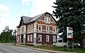 KRALOVEC-CZECHY, AB-078.jpg