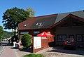 KRYNICA-ZDRÓJ, AB-087.jpg