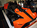 KTM X-Bow (IAA 2007).jpg
