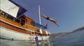 Kaş Boat.png