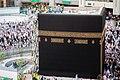 Kaaba 55.jpg