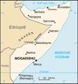 Kaart Somalië.png