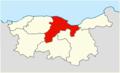 Kabylie Bejaia.png