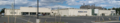 Kadlec Healthplex, panorama.png