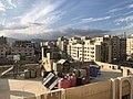 Kafarsouseh Skyline.jpg