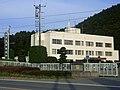 Kahoku police station 1.jpg