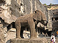 Kailash-elephant.jpg