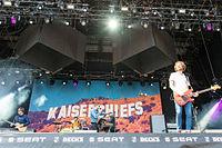 Kaiser Chiefs-Rock im Park 2014 by 2eight DSC8271.jpg