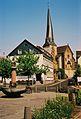 Kaisersesch Kirche, Postplatz 01.jpg