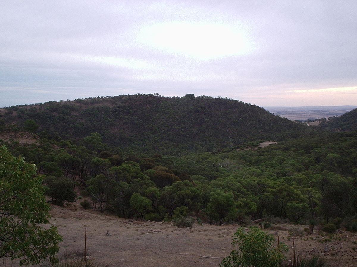 parks find park browse region barossa kaiserstuhl conservation