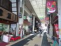 Kakogawa Jikemachi C.jpg