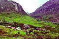 Kala-Paani,-Astore-Valley-Pakistan-.jpg