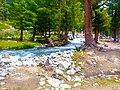 Kalaam, Swat, KPK, Pakistan. 9.jpg
