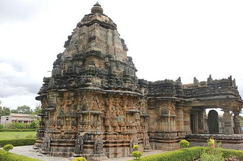 Dakshina Kannada