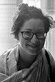Kalliope Tsouroupidou at Wikimania 2018 (01).jpg