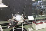 Kaluga Wikiexpedition (2016-06-11) 0134.jpg