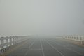 Kamagara Bridge Over Brahmani River - Dhenkanal 2018-01-26 9954.JPG