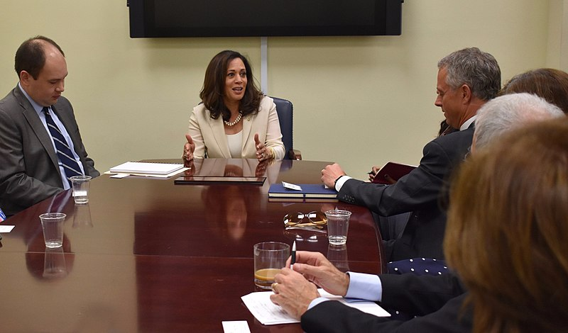 File:Kamala Harris with LCV 2017.jpg