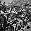 Kamp Zelhem 28-07-1948, Bestanddeelnr 902-8810.jpg