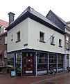 Kampen Voorstraat 107.jpg