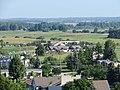 Kančėnai, Lithuania - panoramio (31).jpg