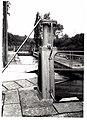 Kanaal Bocholt-Herentals met sluizen - 344171 - onroerenderfgoed.jpg