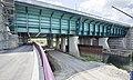 Kanalbrücke Lippe (19513776074).jpg