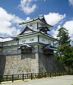Kanazawa-M-5954-edit.jpg