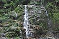 Kanchenjunga waterfalls, Pelling 01.jpg