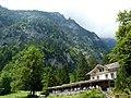 Kandergrund, Switzerland - panoramio - Tedd Santana (2).jpg