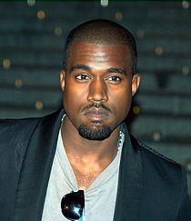 Kanye West at the 2009 Tribeca Film Festival.jpg