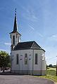 Kapelle Folkendange 01.jpg
