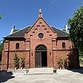 Kapelle Rendsburg.JPG