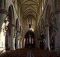 Kapellekerk.jpg