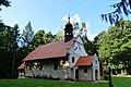 Kaplica św. Anny w Muszkowicach.JPG