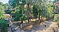 Kapol Resort, Lonavala,Pune,Maharashtra - panoramio (2).jpg