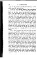 Kapp, Aus und über Amerika, Band 1, S 376.png