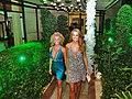 Karina Bacchi e Ticiane Pinheiro 3.jpg