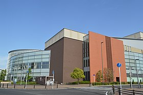 Kariya Cultural Center ac (1).jpg