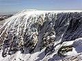 Karkonoski Park Narodowy - Śnieżne Kotły 2.jpg