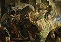 Karl Brullov - The Last Day of Pompeii - Google Art Project detail9.jpg