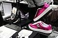 Karl Lagerfeld Sneaker.jpg
