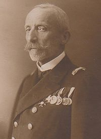 Karl Stephan Austria 1860 1933 photo1917.jpg